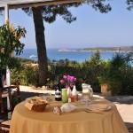 DomaineSaintPierre_Restaurant