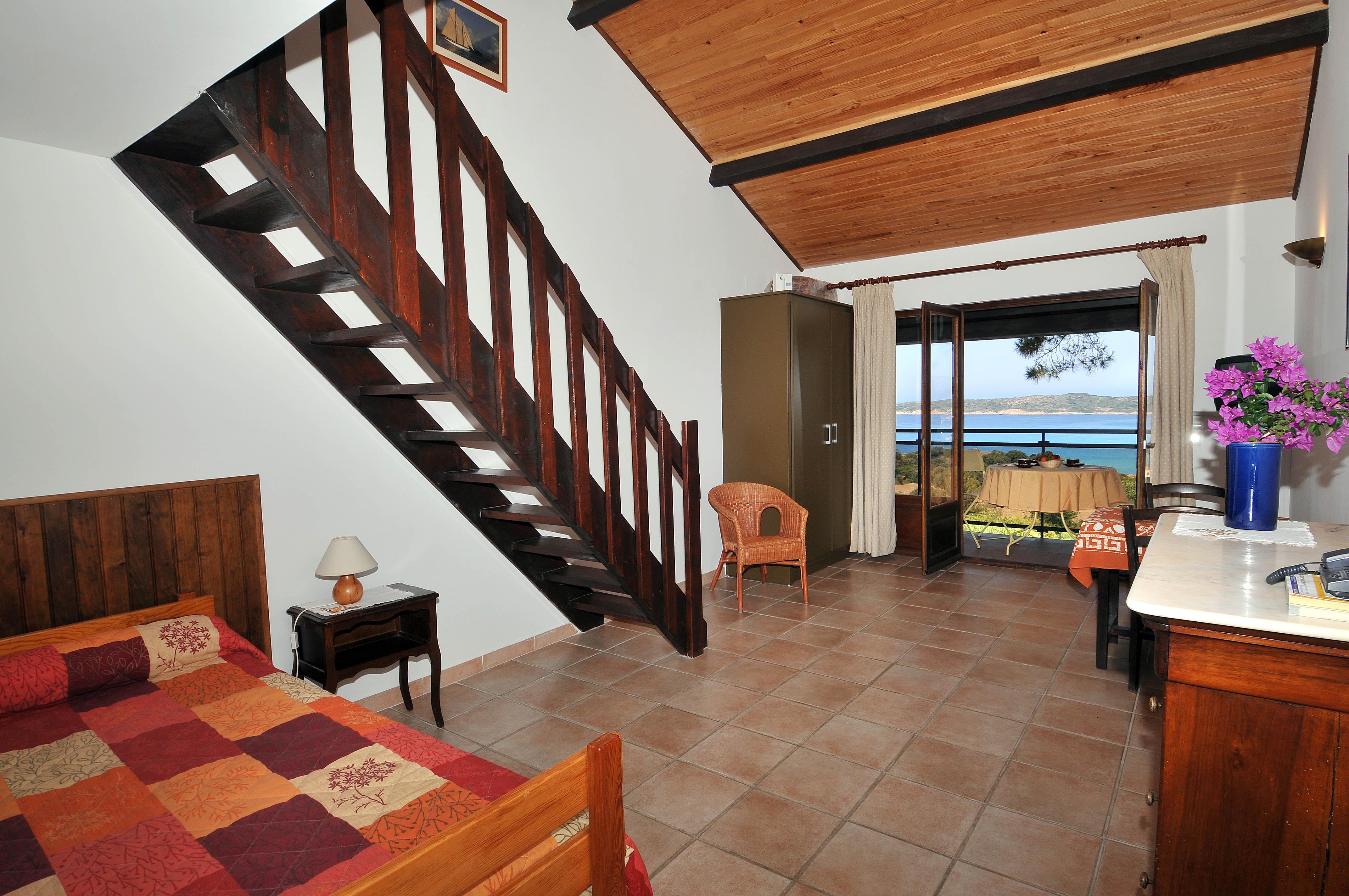 domaine saint pierre location d 39 appartements tarif descriptif. Black Bedroom Furniture Sets. Home Design Ideas